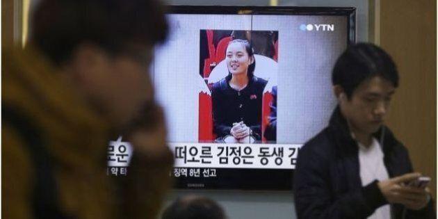 Corea del Nord, al via il Congresso dopo 36 anni. Kim Jong Un incoronato leader. Timori Usa. Spunta la...