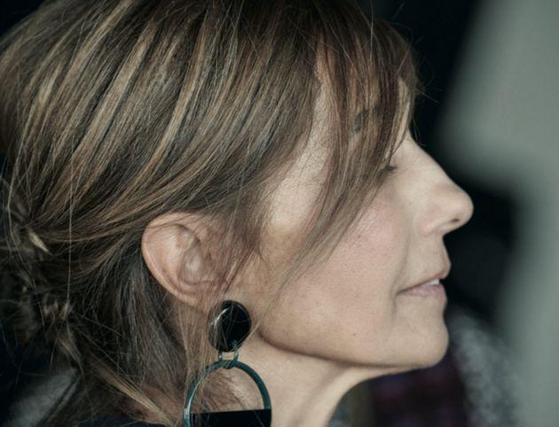 Consuelo Castiglioni, incontro con la stilista a capo della maison di moda Marni