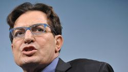 Crocetta chiede 10milioni di euro di danni a Espresso e 1 milione al