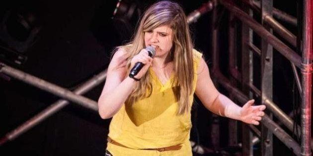 X Factor 9, i 12 concorrenti scelti per il live da Mika, Fedez, Skin e Elio (FOTO,