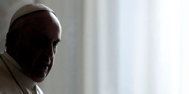 Papa Francesco viaggio in Africa, i servizi francesi: