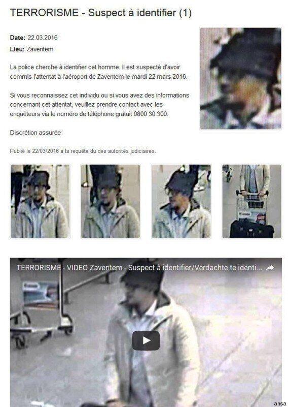 Attentati Bruxelles, tutti gli errori delle autorità del Belgio: dall'indirizzo di Salah Abdeslam al...