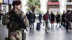 Video inneggianti alla Jihad e kit per la guerriglia, a Bologna espulsi 4