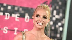 La foto di Britney Spears in bikini mette a tacere tutti: