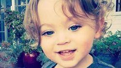 Il piccolo Bodhi è (quasi) più bello della mamma Megan