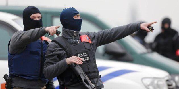 Nell'emergenza il Belgio sta mostrando il peggio di