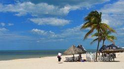 Yucatan, tra misteri Maya e paesaggi