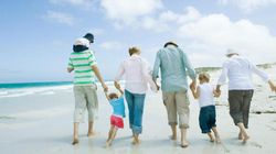 6 motivi per cui i tuoi genitori ti hanno reso la persona che