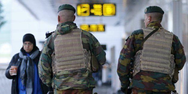 Terrorismo, dagli Usa allerta mondiale sui viaggi fino al 24 febbraio.