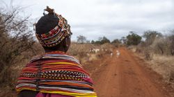 Diplomazia e infrastrutture: il Risiko dei trasporti in Africa