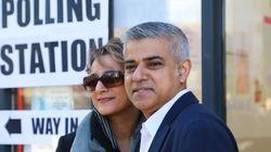 Cosmopolitan Londra sceglie Khan come sindaco. Un messaggio per la City, il Regno Unito e il mondo