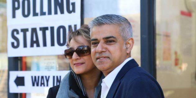 Sadiq Khan, sindaco di Londra cosmopolita. Un messaggio per la City, il Regno Unito e il mondo