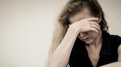 10 pensieri che le persone ansiose fanno durante il