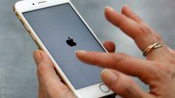 Il nuovo aggiornamento iOS 9.3 sta bloccando alcuni