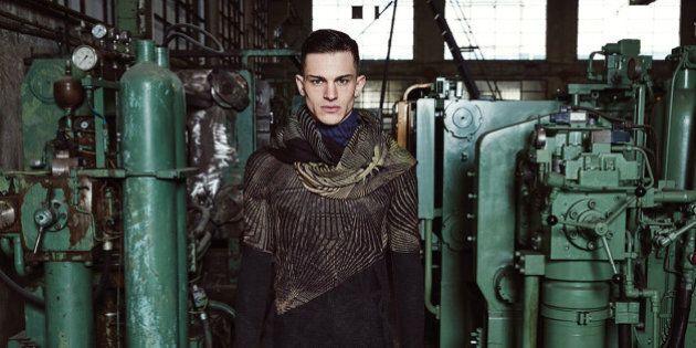 Pitti Immagine Uomo 2016, dal 12 al 15 gennaio a Firenze, apre con nuovi talenti, fashion designers e...