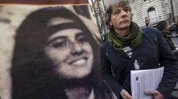 Cala il sipario sulla scomparsa di Emanuela