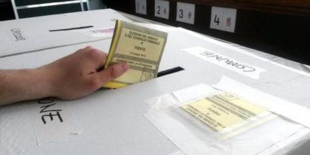 Programmi elettorali: 10, 11, 100 proposte e nessuna risposta alle emergenze