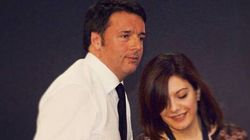 Lanciata da Renzi alla Leopolda, ora Leonardi si ritira: