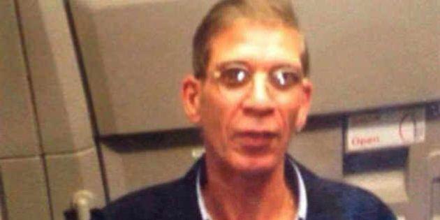 Volo Egyptair: Seif El-din Mustafa, quattro figli e quelle lettere per l'ex moglie Marina. La storia...