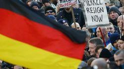 Berlino trova l'accordo: espulsioni facili per gli stranieri che commettono