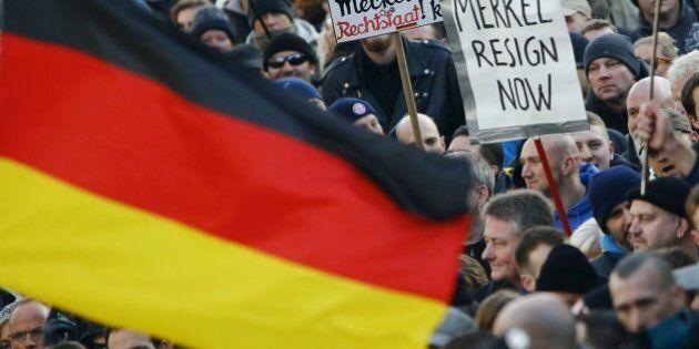 Colonia, il governo d'accordo sulle espulsioni facili per stranieri che commettono reati. L'anticrimine:...