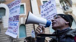 Decreto rimborsi ancora in attesa della Ue. E per gli indennizzi maggiori spunta l'idea dell'arbitrato