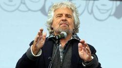 Grillo dà il via alle candidature per Roma: