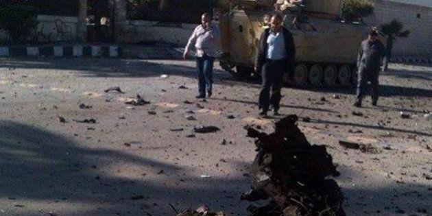 Polveriera Sinai, attentato in hotel: 6 morti. Easyjet ferma voli da e per Sharm el-Sheik fino al 6
