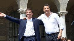 La Bergamo del renziano Gori diventa la prima Cashless