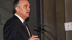 Niente G7 a Firenze, il vertice spostato a Lampedusa per i
