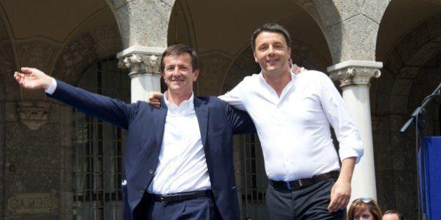 Bergamo diventa Cashless City: buoni risultati dal progetto voluto dal Comune per incentivare l'uso delle...