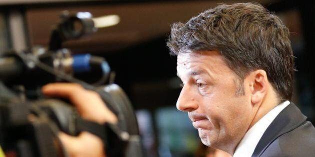 Università, Matteo Renzi pensa a un modello americano per gli atenei