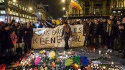 Il Belgio un paese fallito? No, distratto e libero in un'Europa