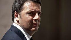 Per il Times Renzi è