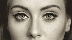 L'ultimo album di Adele