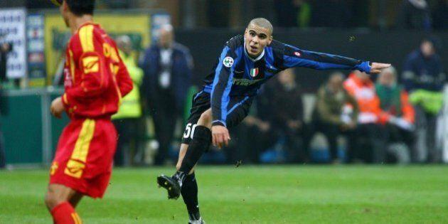 Attentati Bruxelles, il calciatore dell'Inter Maaroufi: