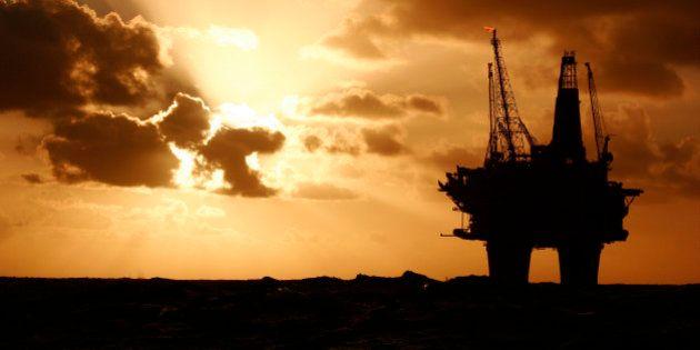 Unaoil: la fabbrica della corruzione mondiale. Come l'azienda di Monaco ha corrotto l'industria petrolifera