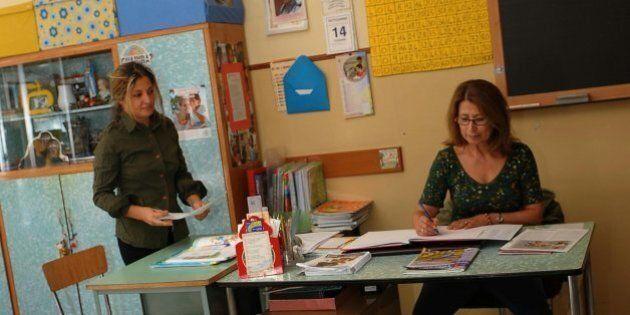 Assunzioni a scuola: per i precari pubblicato il bando per l'iscrizione alla procedura nazionale per...