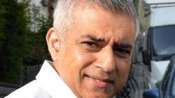 Non soltanto Sadiq Khan, è Londra a essere