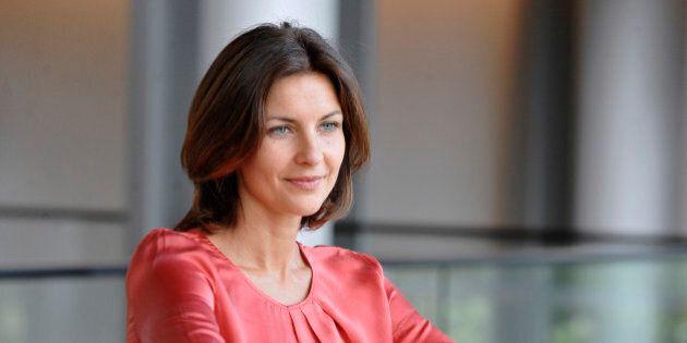 Intervista a Alessandra Moretti: