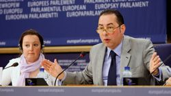 Parla Pittella (Pse):