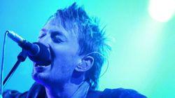 Cosa ci insegnano i Radiohead sui social media e sul