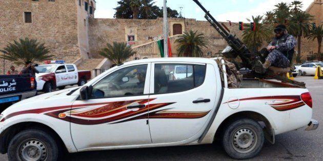 Italiani rapiti in Libia, fonti di Tobruk: