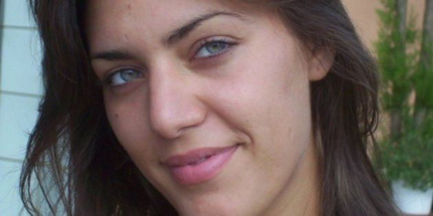 Clementina Ianniello, una vita spesa ad aiutare gli altri dopo l'omicidio della figlia Veronica Abbate...