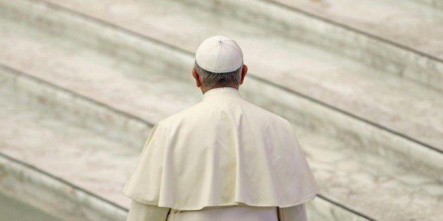 Papa, Vladimir Putin, ayatollah Ali Khamenei: la