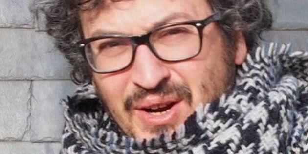 Ha paura che sia un terrorista: professore italiano costretto a scendere