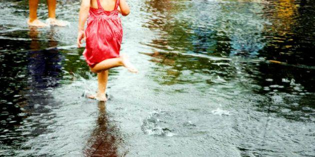 Meteo. Temperature in calo: fresco weekend grazie a Circe, l'aria del nord che scaccerà il caldo di