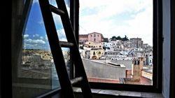 Perché la Basilicata è il luogo ideale per vivere, per crescere, per fare