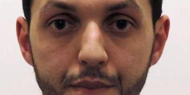Parigi: polizia cerca Mohamed Abrini, era con Salah due giorni prima degli