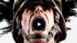Minacce in hd e in 5 lingue: il nuovo video dell'Isis sembra uscito da